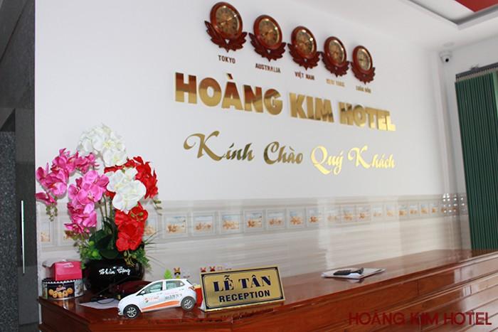khach san phu yen hoang kim41